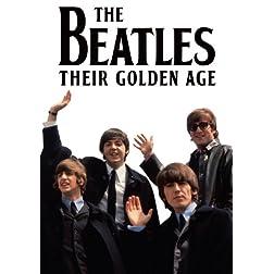 Beatles - Their Golden Age