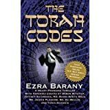 The Torah Codesby Ezra Barany