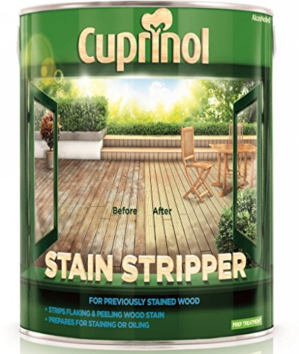 cuprinol-stain-stripper-for-previously-stained-wood-25l