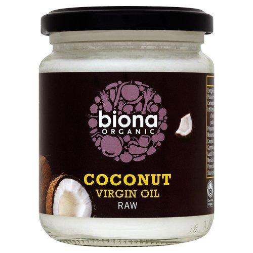 org-raw-virgin-coconut-oil-size-200g