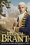 Salt Redux: Sequel to Salt Bride (Salt Hendon Book 2)