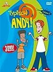 Typisch Andy - Megapack 03 (3 DVDs)