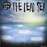 The Dead Sea (Scariest Places on Earth)