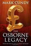 Mark Cundy The Osborne Legacy