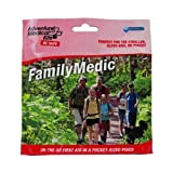 Adventure Medical Kits Family Medic Kit Picture