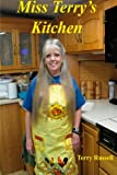 img - for Miss Terry's Kitchen book / textbook / text book