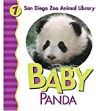 Baby Panda (San Diego Zoo Animal Library)