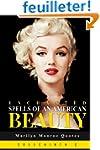 Enchanted Spells of an American Beaut...