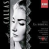 Puccini: La Bohème (Gesamtaufnahme) (Aufnahme Mailand 1956)