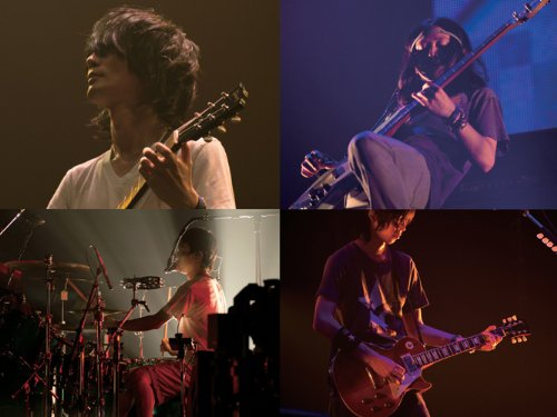 BUMP OF CHICKEN GOLD GLIDER TOUR 2012(BD)<初回限定盤> [Blu-ray]&#8221; style=&#8221;border: none;&#8221; /></a><br /> <a href=