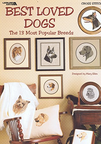 best-loved-dogs-the-13-most-popular-breeds-in-counted-cross-stitch