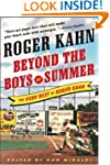 Beyond the Boys of Summer: The Very B...