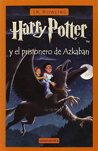 harry-potter-y-el-prisionero-de-azkaban-letras-de-bolsillo