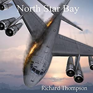 North Star Bay Audiobook
