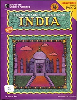 the exploration of love in the literature of india Which is the best romantic novel by an indian the indian literature is stuffed with romance what are some of the best love novels written by indian author.