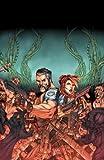 Resident Evil Vol. 1 (Resident Evil (Wildstorm))