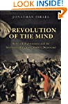 A Revolution of the Mind: Radical Enl...