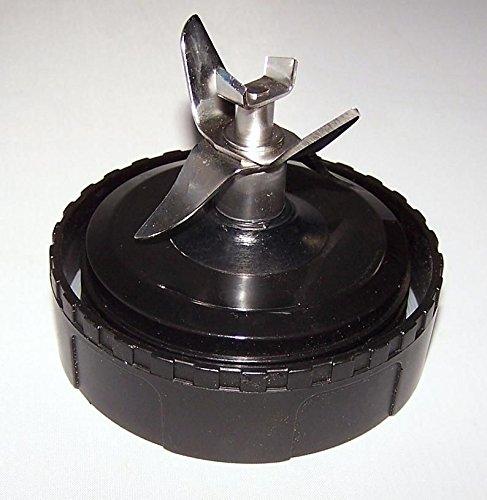 Blade Assembly for Nutri Ninja Mega Kitchen Blender System BL770 BL771 BL770w bl660 bl663co bl663 *******