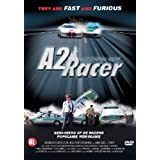 "A2 Racer [Holland Import]von ""Luke Wilkins"""