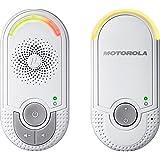 Motorola Baby Monitor Audio Digitale