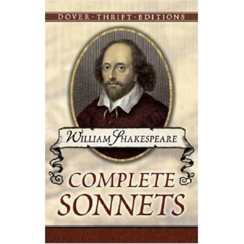 十四行诗2 威廉 莎士比亚