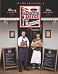 The Fabulous Baker Brothers (English...