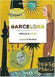 echange, troc Angelika Taschen - Barcelona: Hotels & More