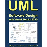 UML Software Design with Visual Studio 2010by Tony Loton