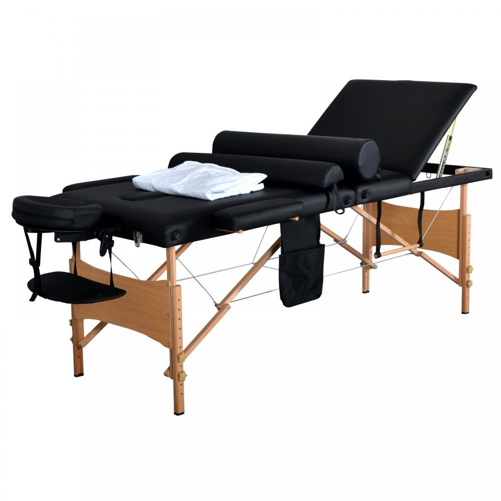 100 portable treatment table portable massage