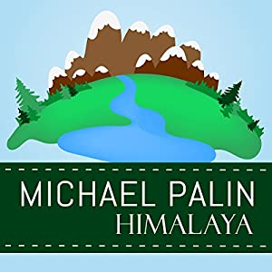 Himalaya Audiobook