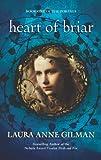 Heart of Briar