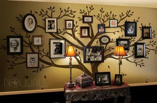 Trees Family Tree,photo Tree