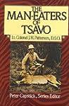 The Man-Eaters of Tsavo (Peter Capsti...