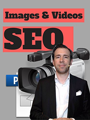 Video and Image SEO