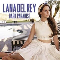 Dark Paradise (Radio Mix)