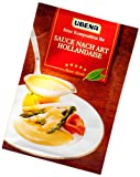 Ubena Sauce Hollandaise 4Er