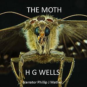 The Moth Audiobook