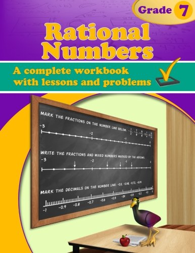Buy Rational Number Now!