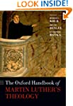 The Oxford Handbook of Martin Luther'...