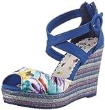 Dolly Do Womens Sandal Sandals