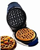 Proctor-Silex 26500Y Durable Belgian Waffle Baker special Price