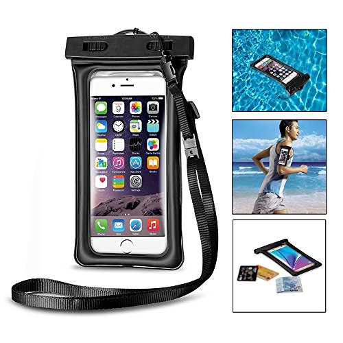 floatable-waterproof-tpu-case-for-iphone-6-6-plus-6s-5-5s-4-for-andriod-with-armband-audio-jack-wate