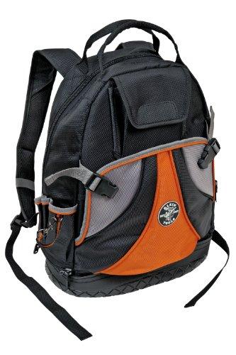 Klein Tools 55421-BP Tradesman Pro Organizer