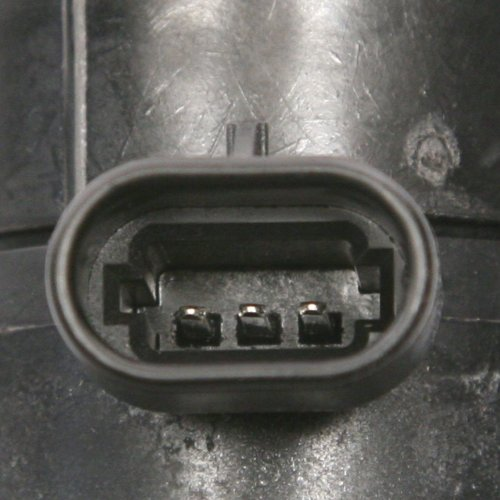 Delphi ER10021 Suspension Self-Leveling Sensor