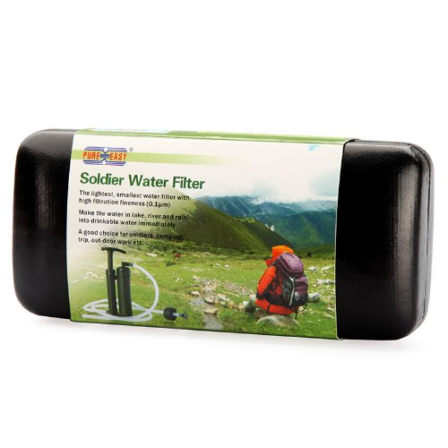 sypuretm-camping-01-micron-2000l-water-purifier-clarifier-soldier-military-water-filter-outdoor-surv
