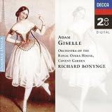 echange, troc  - Giselle