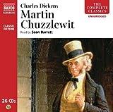 Martin Chuzzlewit (Classic Fiction)