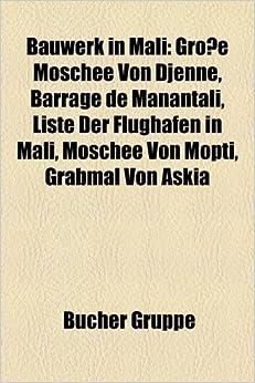 Liebes Bücher on line Lesen