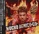 MUCHO ACHICO-CO-