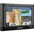 Garmin nüvi 42LM 4.3-Inch Portable Vehicle GPS with Lifetime Maps (US)